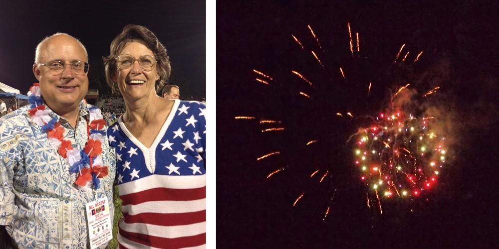 mark-belinda-fireworks
