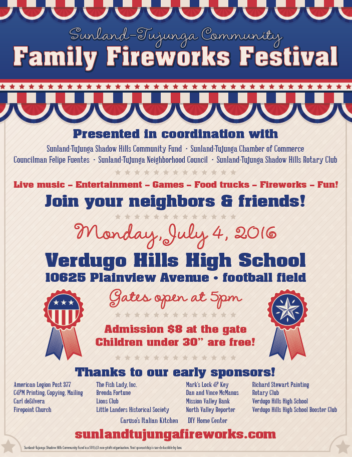 fireworks-flyer